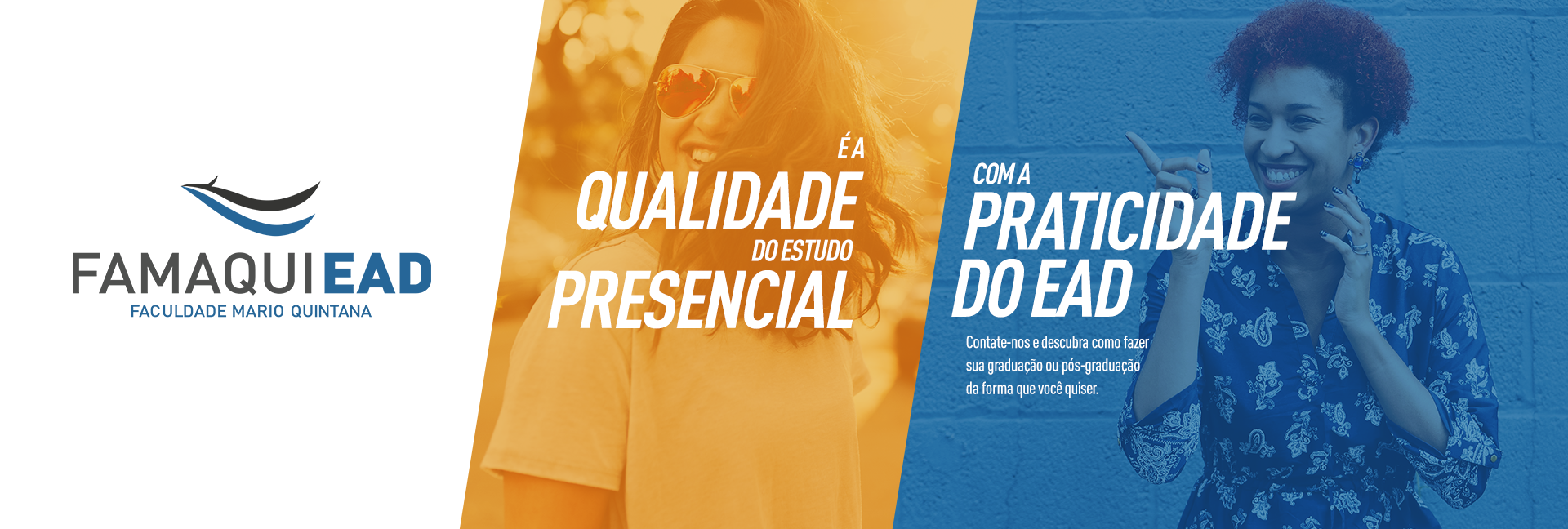 Title do banner
